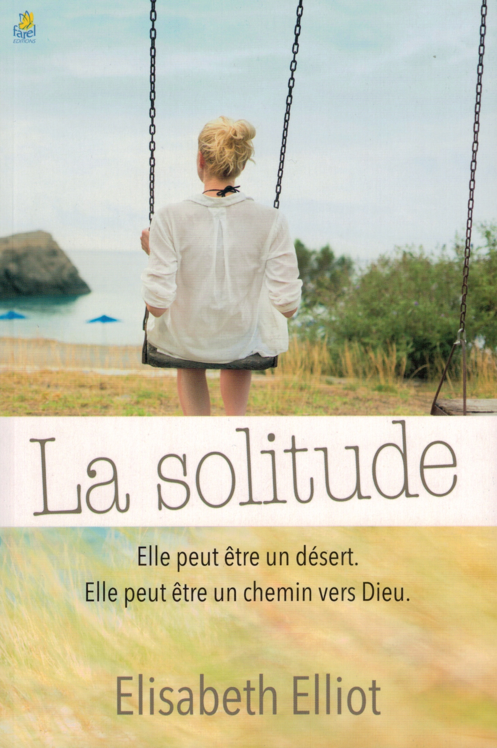 La solitude (Elliot)
